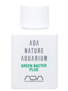 green bacter plus ada 50ml