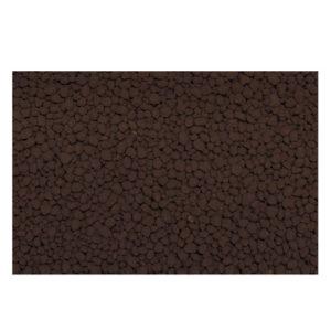 aqua soil amazonia II ada