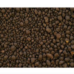 aqua soil amazonia ada