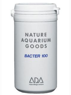 bacter 100 ada