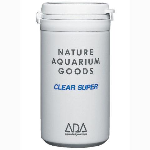 clear plus ada 50gr