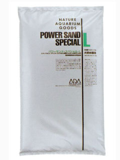 power sand special l ada