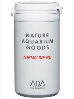 tourmaline BC ada